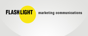FLASHLIGHT marketing communications